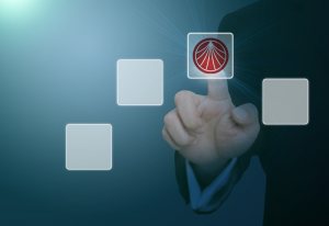 FujiSSLサーバ証明書お申込み手順 – メール認証