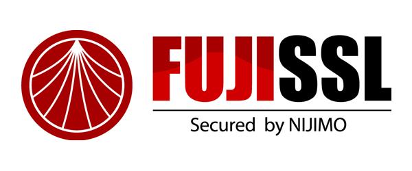 fuji_logo_1