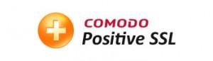 COMODO ポジティブSSL申し込み手順